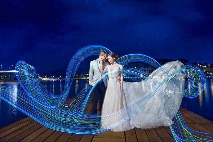 Macau Pre-Wedding K&D3.jpg