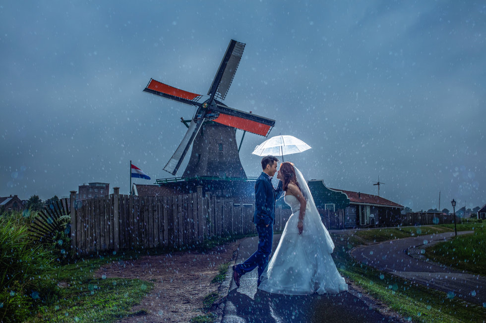 Netherlands Pre-Wedding V & F-24.jpg