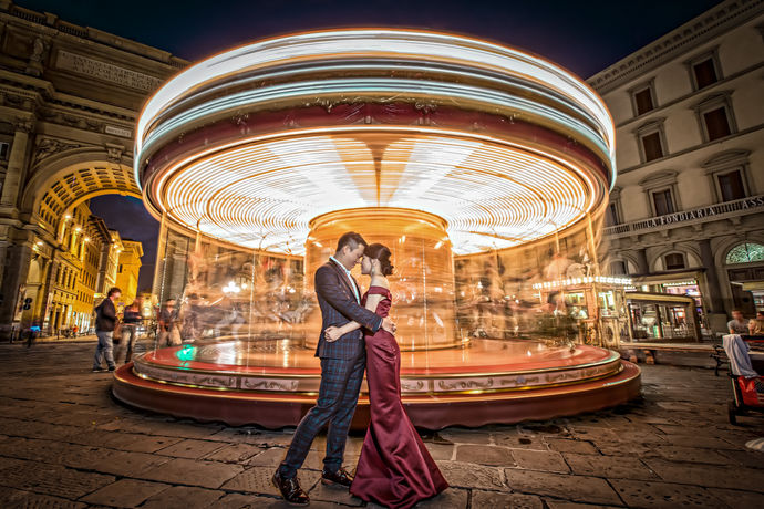 Florece Pre-Wedding -5025.jpg