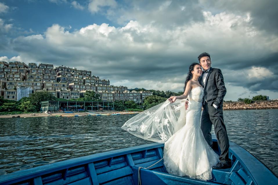 Hong Kong Pre-Wedding S&K-22.jpg
