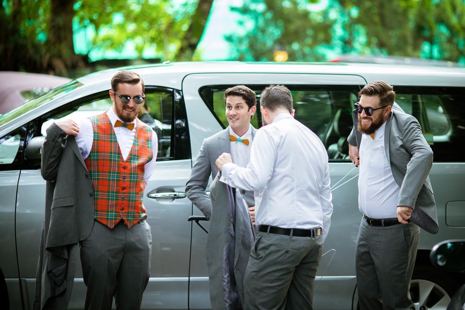 weddingday_photography_02-9.jpg