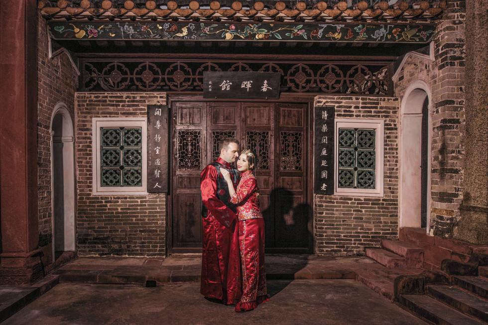 Hong Kong Pre-Wedding G&A32.jpg