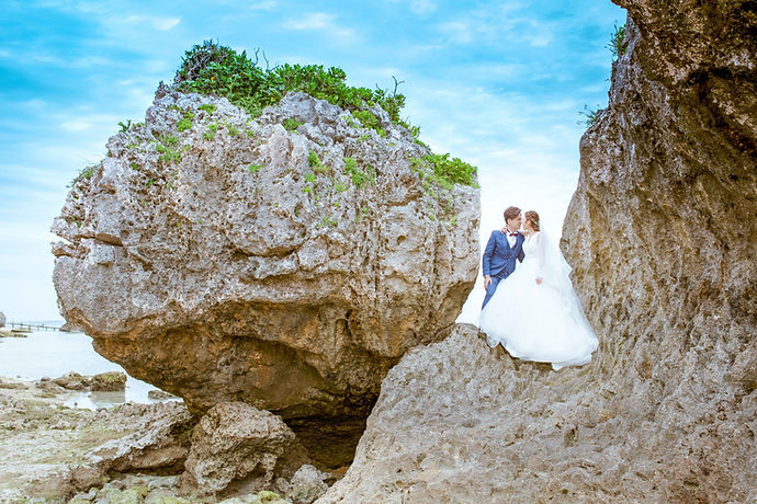 Okinawa Pre-Wedding-22.jpg