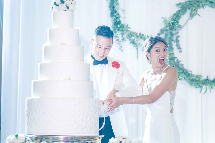 Hong Kong Wedding Day-C&N-123.JPG