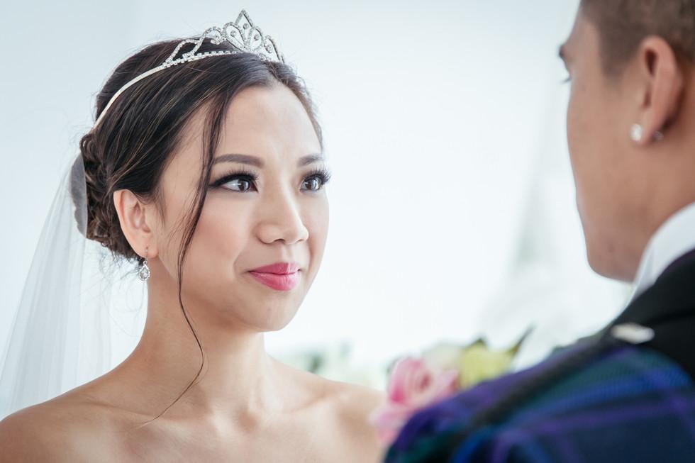 Hong Kong wedding day_67132.jpg