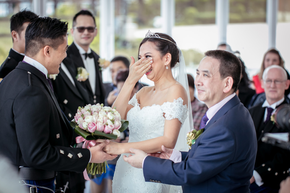 Hong Kong wedding day_67130.jpg