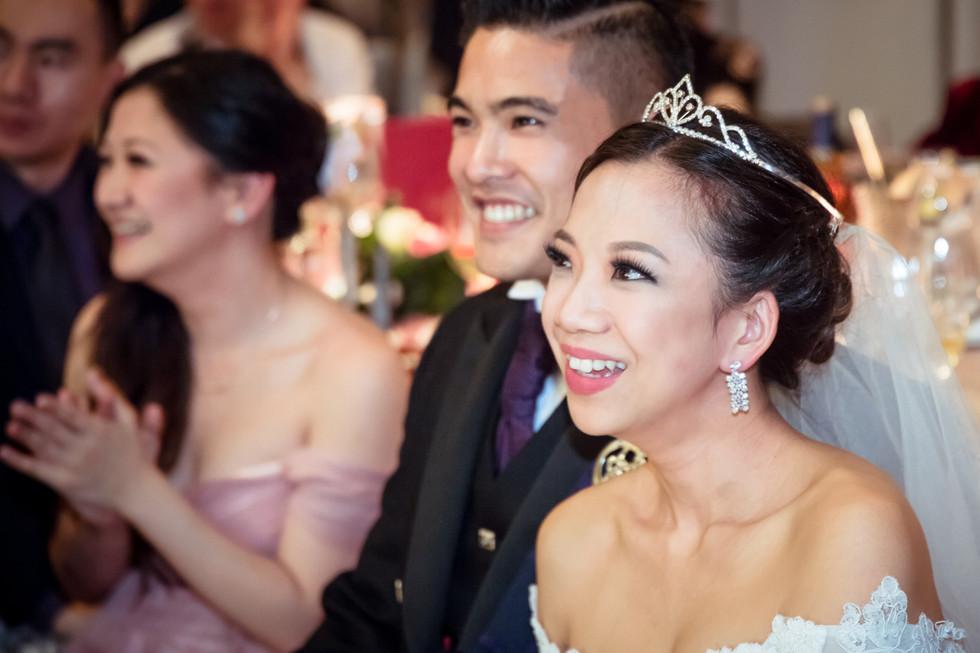 Hong Kong wedding day_67146.jpg
