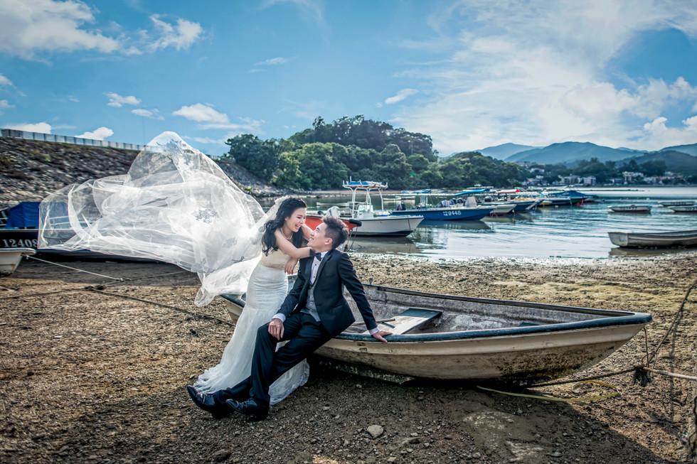 Hong Kong Pre-Wedding S&K-18.jpg