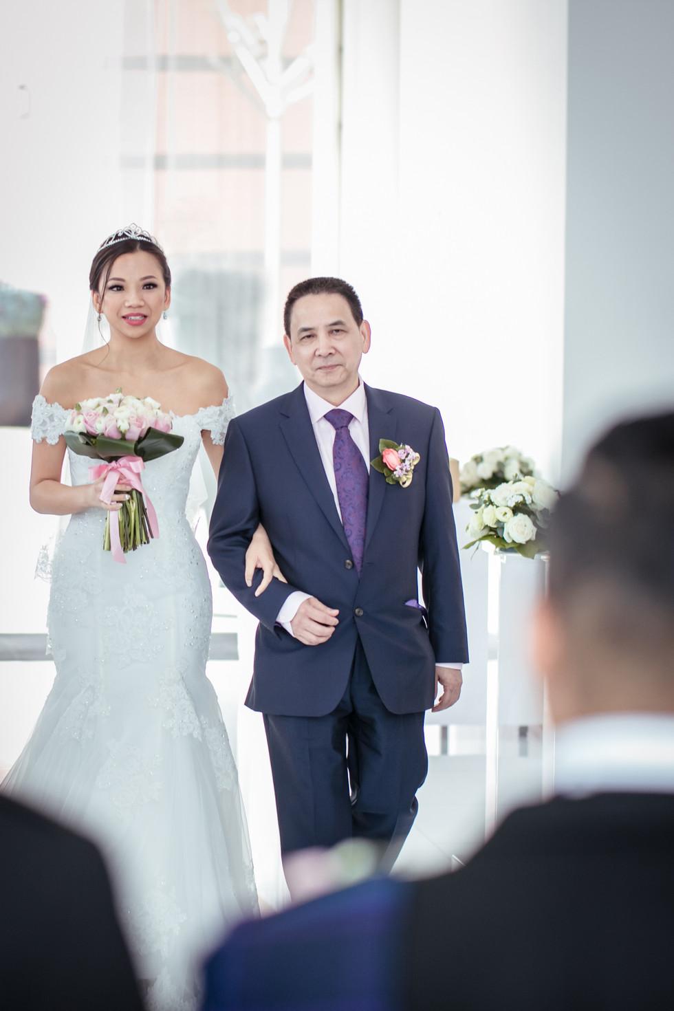 Hong Kong wedding day_67129.jpg
