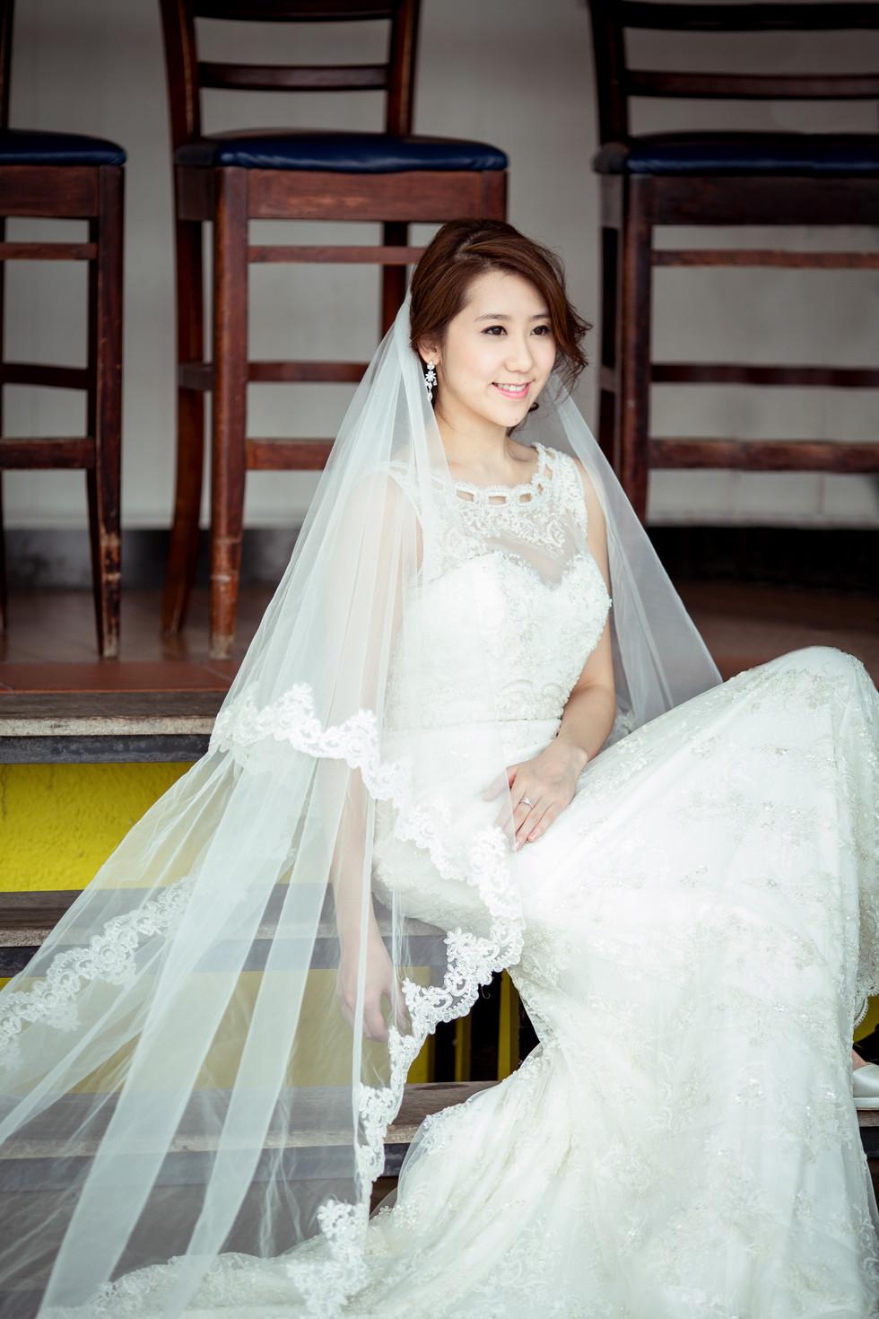 Hong Kong Pre-Wedding J&S-26.jpg