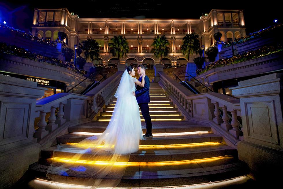 Hong Kong Pre-Wedding I&K-22.jpg