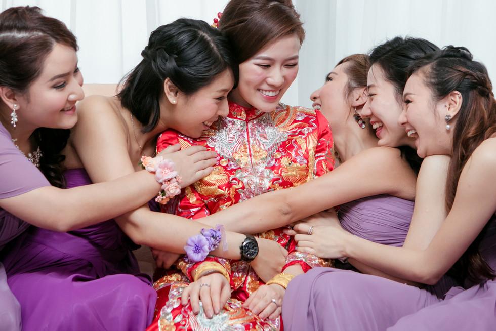 weddingday_photography_01_0699.jpg