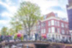 Netherlands Pre-Wedding V & F.jpg