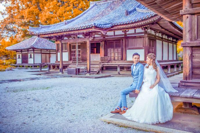 Wakayama Pre-Wedding-24.jpg