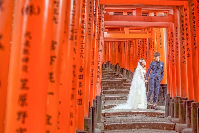 Kyoto Pre-Wedding K&M28.jpg