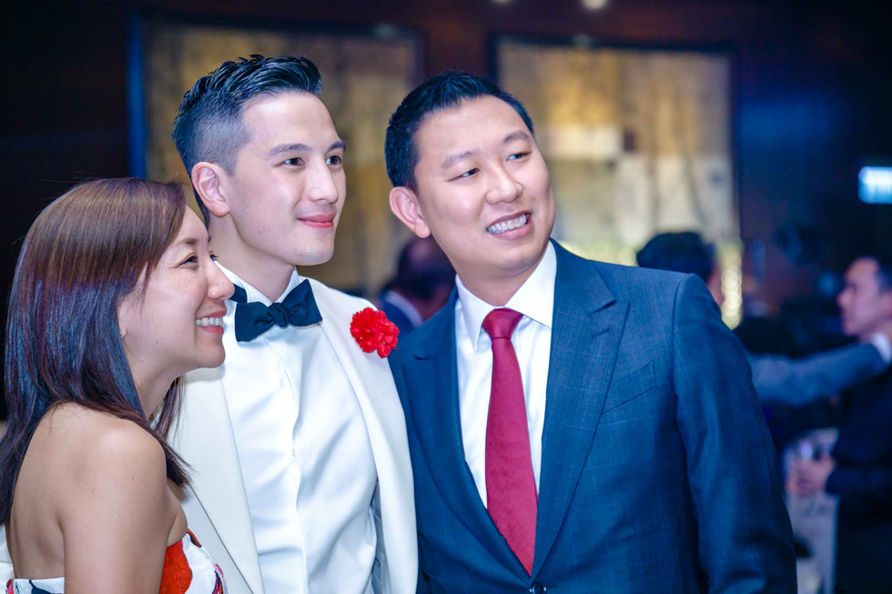 Hong Kong Wedding Day-C&N-70.JPG