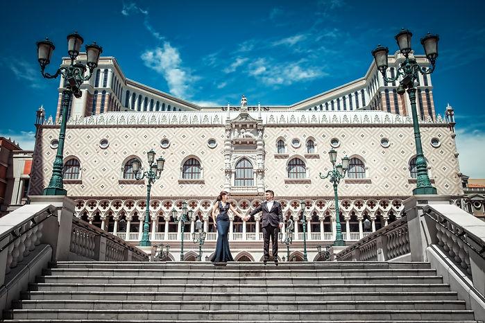 Macau Pre-Wedding A&K43.jpg