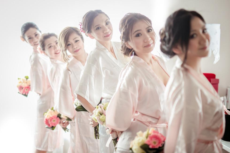 Hong Kong wedding day_67115.jpg