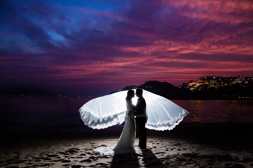Hong Kong Pre-Wedding J&S-42.jpg