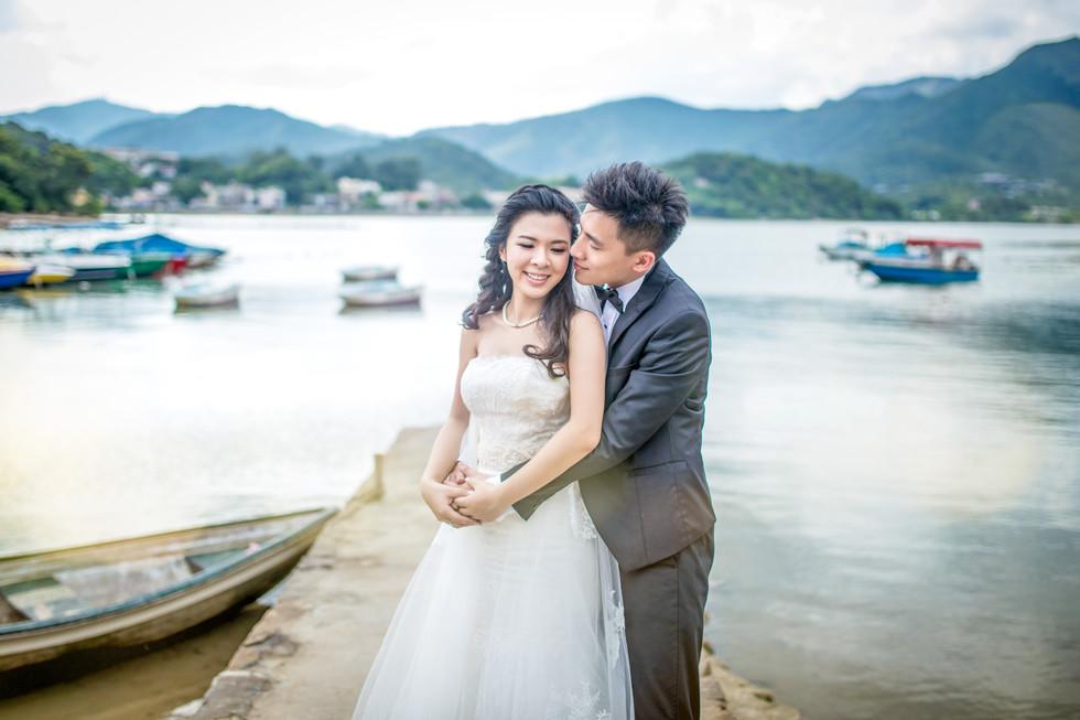 Hong Kong Pre-Wedding S&K-13.jpg