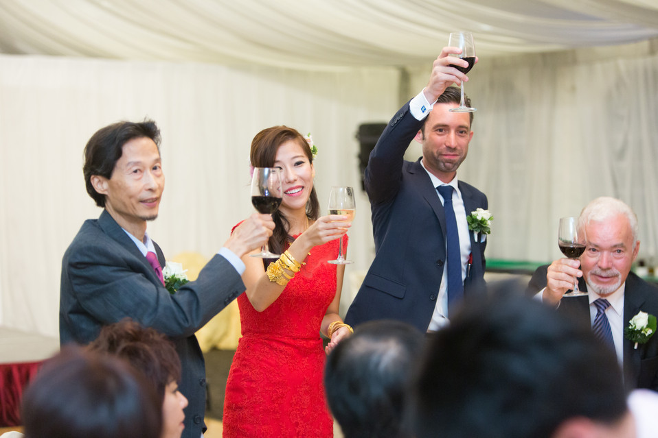 hong kong Pre-wedding-1192144.jpg