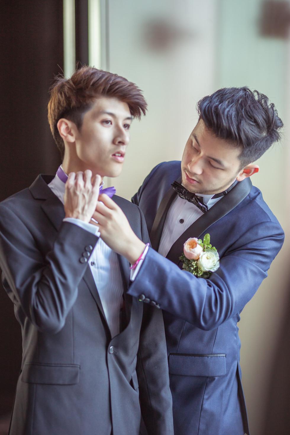 Hong Kong Wedding Day-53037.jpg