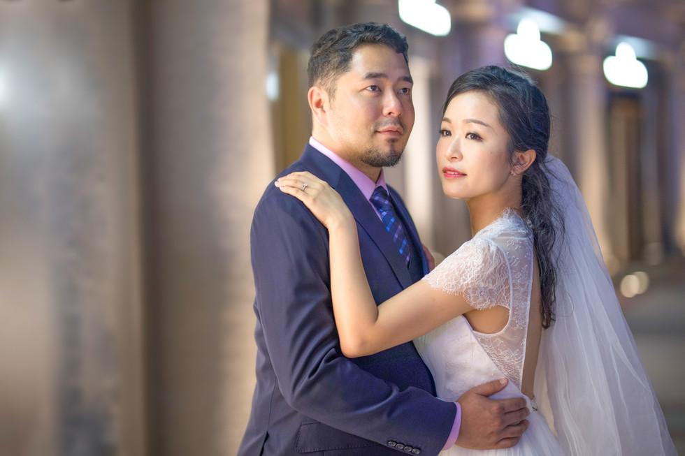 Hong Kong Pre-Wedding I&K-25.jpg