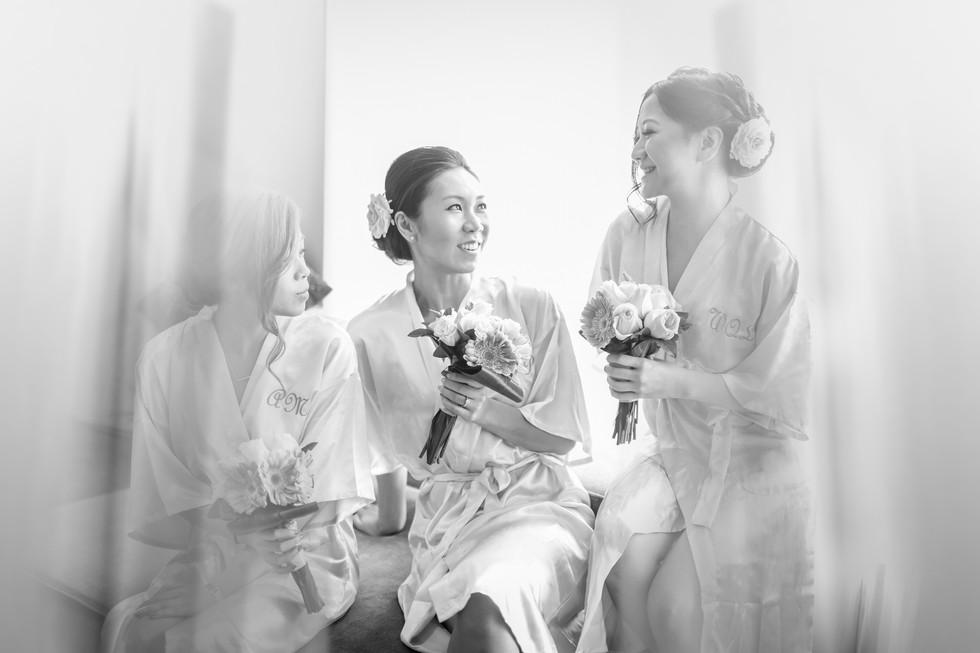 Hong Kong wedding day_67114.jpg