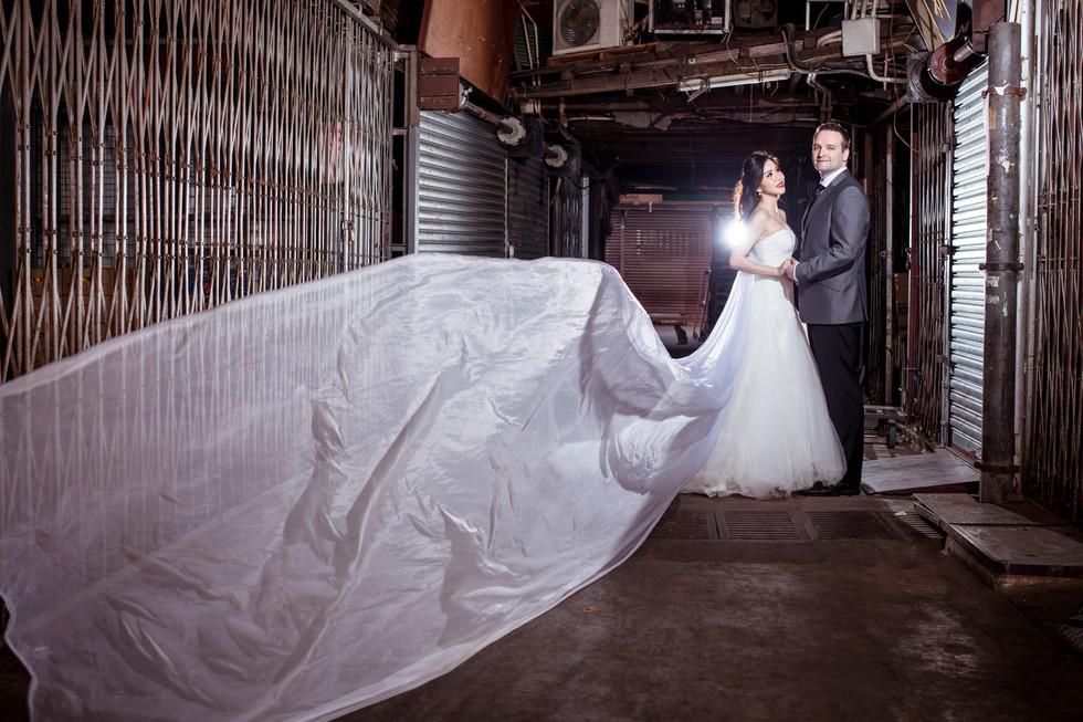 Hong Kong Pre-Wedding G&A10.jpg