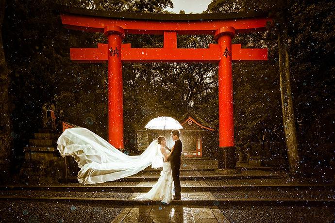 Kyoto Pre-Wedding C&M37.jpg