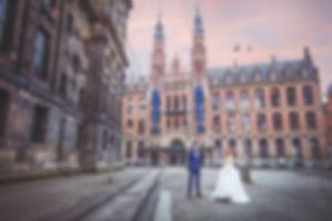 Netherlands Pre-Wedding V & F-13.jpg