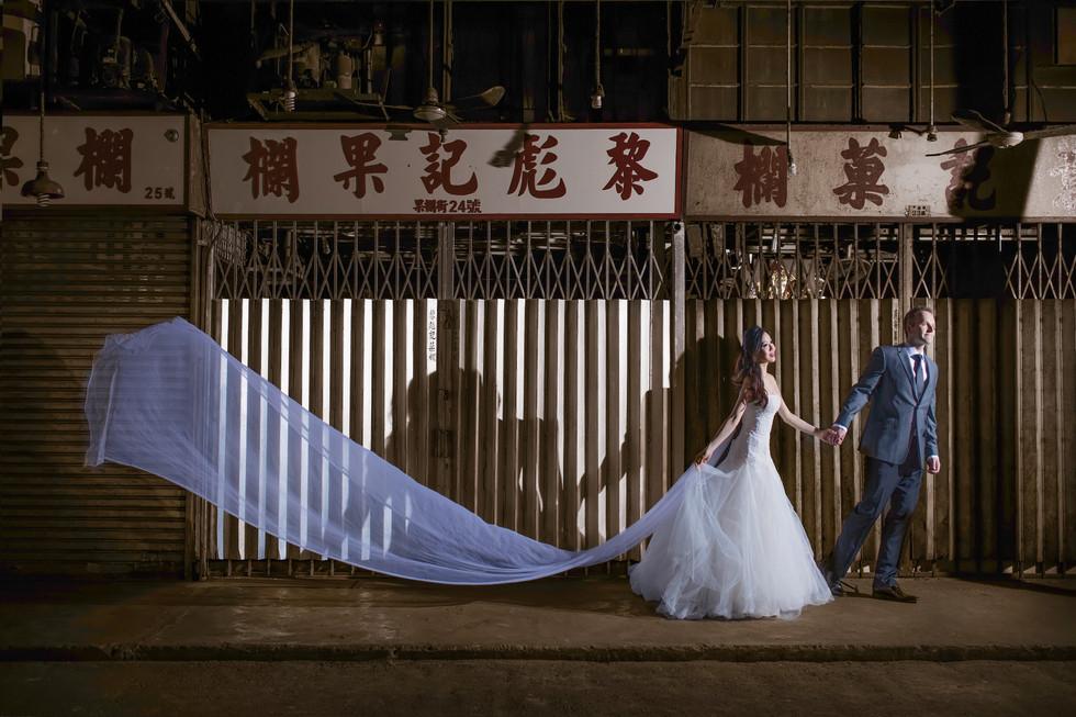Hong Kong Pre-Wedding G&A18.jpg