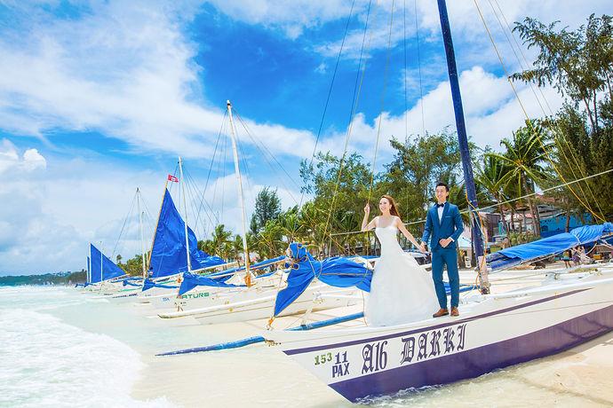 Phuket Pre-Wedding -25.jpg