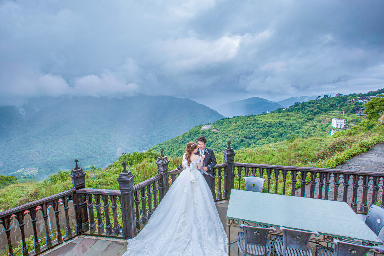 Taiwan Wedding Day6,100.jpg