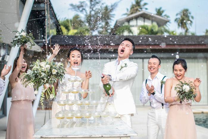Phuket Wedding97.jpg