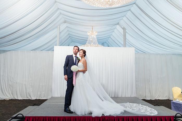 hong kong Pre-wedding-1191278.jpg