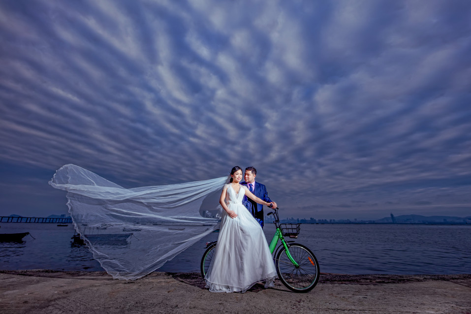 Hong Kong Pre-Wedding I&K-15.jpg