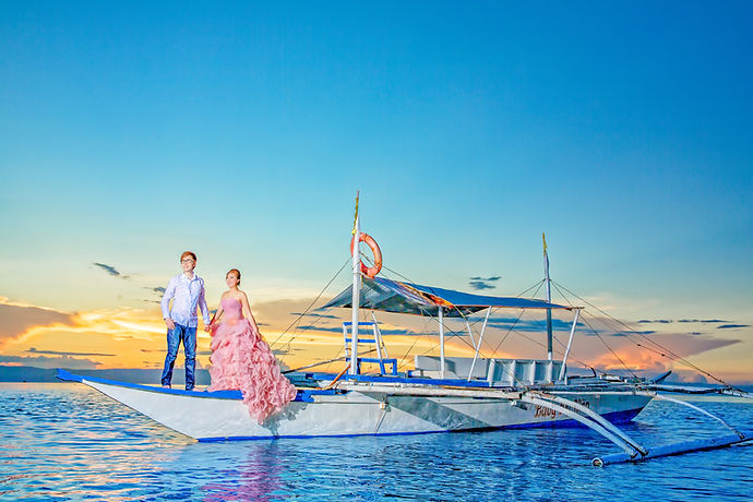 Cebu Pre-Wedding00050.jpg