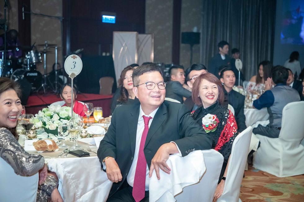 Hong Kong Wedding Day-C&N-42.JPG