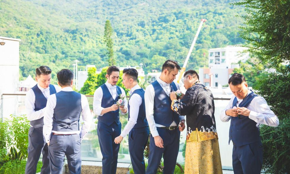 Hong Kong Wedding Day-51023.jpg