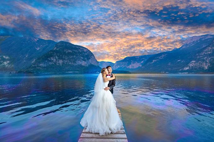 Gidi Hallstatt Pre-Wedding4.jpg