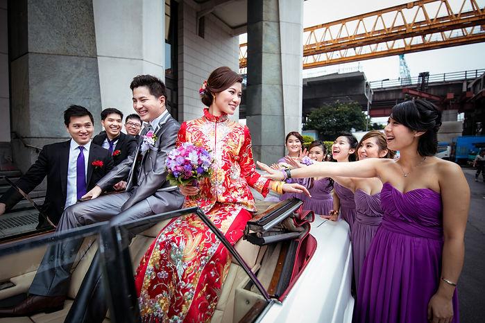weddingday_photography_01_0830.jpg