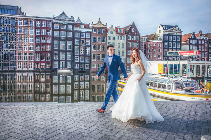 Netherlands Pre-Wedding V & F-23.jpg