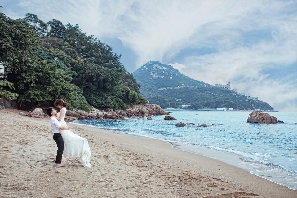 Hong Kong Pre-Wedding J&S-36.jpg