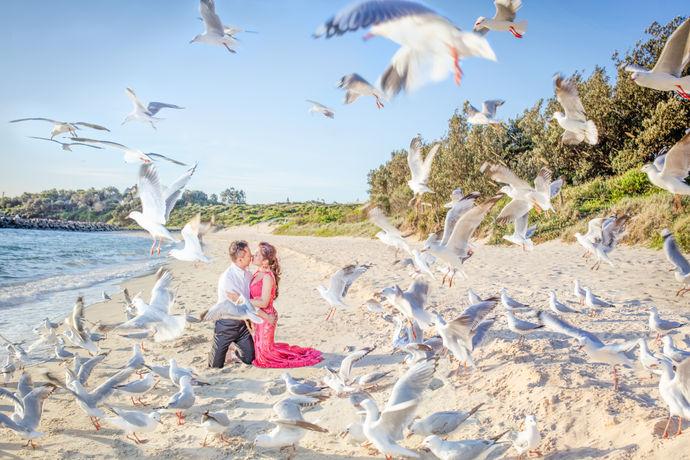 Australia Pre-Wedding M&S 57.jpg