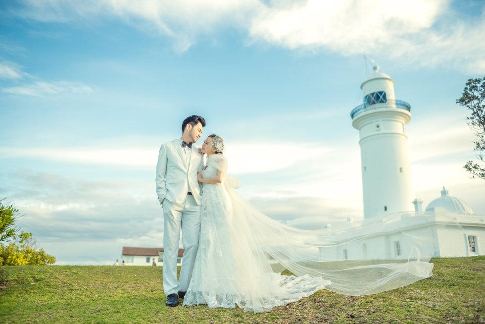 Australia Pre-Wedding M&R 28.jpg