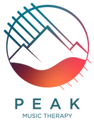 peak_music_therapy_logo_clr_edited.png