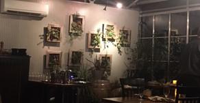 Restaurant @Patowmack Farms