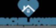 Rachel House logo (1).png
