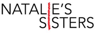 NS logo (002).png